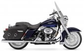 2004 Harley-Davidson FLHRCI Road King Classic photo