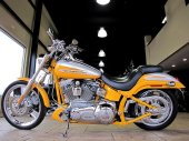 2004 Harley-Davidson Screamin Eagle Deuce