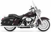 2005 Harley-Davidson FLHRCI Road King Classic