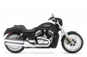 2006 Harley-Davidson VRSCD Night Rod