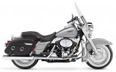 2006 Harley-Davidson FLHRCI Road King Classic photo