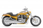 2006 Harley-Davidson VRSCSE Screamin Eagle V-Rod