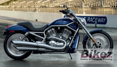 Strange 2006 Harley Davidson Vrsca V Rod Specifications And Pictures Lamtechconsult Wood Chair Design Ideas Lamtechconsultcom