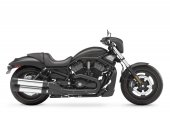 2007 Harley-Davidson  VRSCDX  Night Rod Special photo