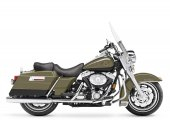 2007 Harley-Davidson  FLHR  Road King photo