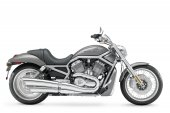2008 Harley-Davidson VRSCAW V-Rod photo