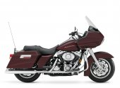 2008 Harley-Davidson FLTR Road Glide photo