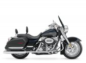 2008 Harley-Davidson FLHRSE Screamin` Eagle Road King photo