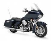 2009 Harley-Davidson FLTR Road Glide photo