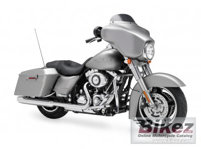 Strange 2009 Harley Davidson Flhx Street Glide Specifications And Alphanode Cool Chair Designs And Ideas Alphanodeonline