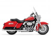 2010 Harley-Davidson FLHR Road King