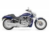 2010 Harley-Davidson VRSCAW V-Rod photo
