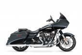 2013 Harley-Davidson CVO Road Glide Custom 110th Anniversary photo