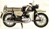 1966 Hercules K 103 S