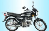 2011 Hero Honda Splendor Plus photo