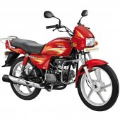 2013 Hero Splendor Plus