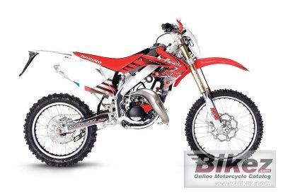 2010 HM CRE SIX Comp. 10