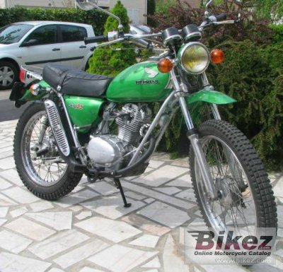 Une nouvelle mamie parmis vous! (HONDA 125 XL 78 ) 10394_0_1_2_sl%20125%20s_Submitted%20by%20anonymous%20user.