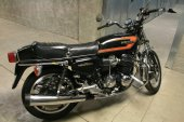 1978 Honda CB 750 F 1 photo