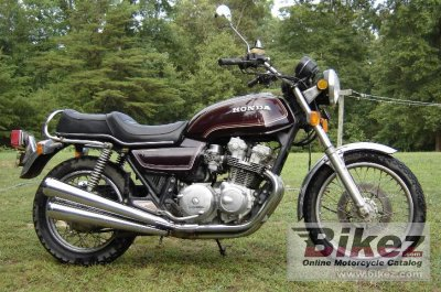 1980 honda cb 750 k specifications and pictures rh bikez com 1980 honda cb750 weight 1980 honda cb750 specifications