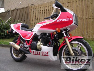1981 honda cb 1100 r specifications and pictures. Black Bedroom Furniture Sets. Home Design Ideas