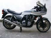 1982 Honda CB 900 F 2 Bol d`Or photo