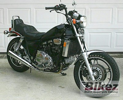1982 honda vf 750 c specifications and pictures. Black Bedroom Furniture Sets. Home Design Ideas
