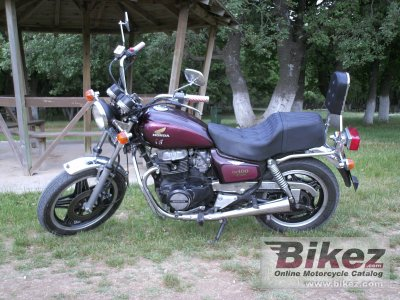 1983 honda cm 400 t specifications and pictures. Black Bedroom Furniture Sets. Home Design Ideas