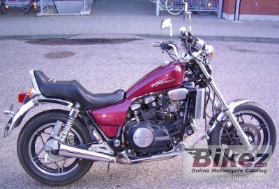 1983 honda vf 750 c specifications and pictures. Black Bedroom Furniture Sets. Home Design Ideas