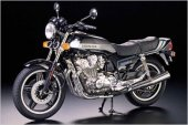 1984 Honda CB 1100 F photo