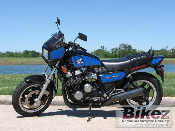 1984-Honda-Nighthawk-700s sc nighthawk s browse 1984 honda cb 700 sc ...