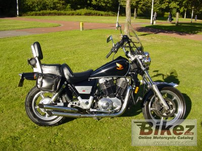 1985 honda vt 1100 c shaddow specifications and pictures 1985 honda vt 1100 c shaddow publicscrutiny Image collections