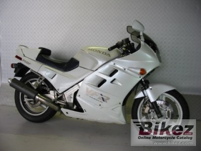 1988 honda vfr 750 f specifications and pictures 1988 honda vfr 750 f sciox Images