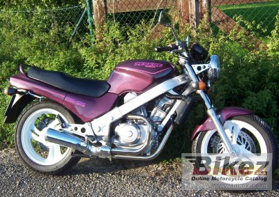 1992 honda ntv 650 revere specifications and pictures. Black Bedroom Furniture Sets. Home Design Ideas