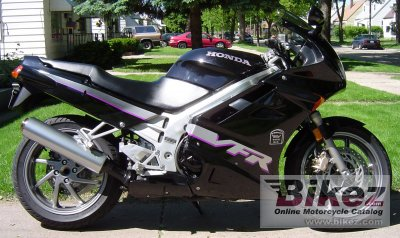 1992 honda vfr 750 r rc 30 specifications and pictures 1992 honda vfr 750 r rc 30 sciox Images