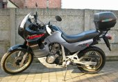 1993 Honda XL 600 V Transalp photo