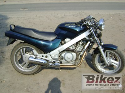 1993 honda ntv 650 specifications and pictures. Black Bedroom Furniture Sets. Home Design Ideas