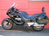 1994 Honda ST 1100 Pan European