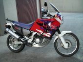 1996 Honda XRV 750 Africa Twin photo
