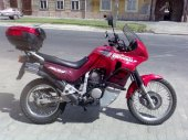 1997 Honda XL 600 V Transalp photo