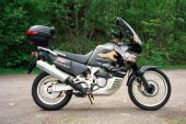 1997 Honda XRV 750 Africa Twin photo