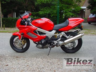 1997 honda vtr 1000 f specifications and pictures. Black Bedroom Furniture Sets. Home Design Ideas
