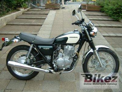 2002 honda cb 400 ss specifications and pictures rh bikez com