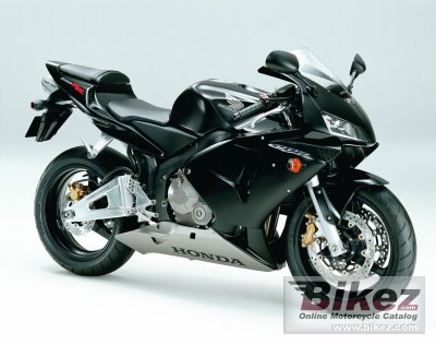 2008 Honda CBR 600RR!!!! my bad boy.