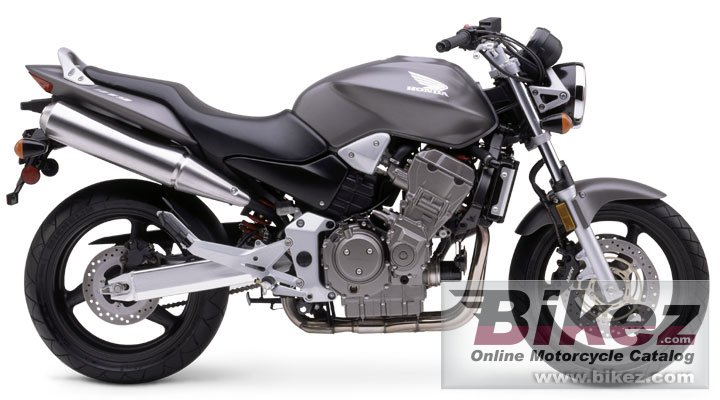 The respective copyright holder or manufacturer cb 900 f hornet