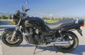 2003 Honda CB 750 Seven-Fifty photo