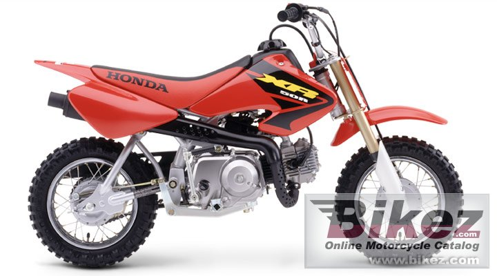 The respective copyright holder or manufacturer xr 50 r