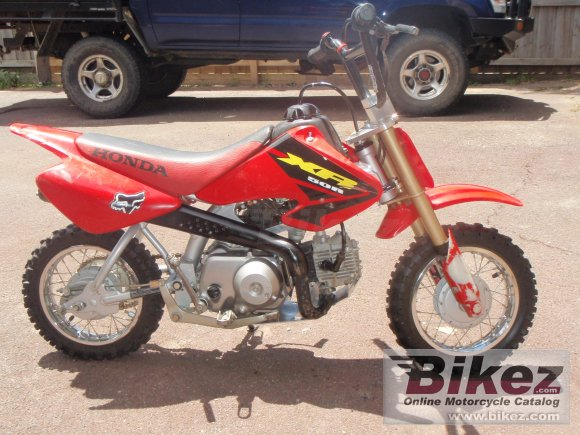 lifan dirt bike wiring diagram with Honda Xr50r Wiring Diagram on 79414 Lifan 160cc Help together with Schema Faisceau Electrique Dirt 200cc moreover Wiring Diagram For 125cc Ssr Dirt Bike additionally 150cc Motorcycle Engine furthermore Pit Bike Light Wiring Diagram.