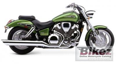 2003 honda vtx 1800 specifications and pictures rh bikez com 2004 honda vtx 1800 owners manual honda vtx 1800 owners manual