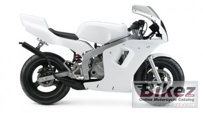 2004 honda nsr 50 r specifications and pictures